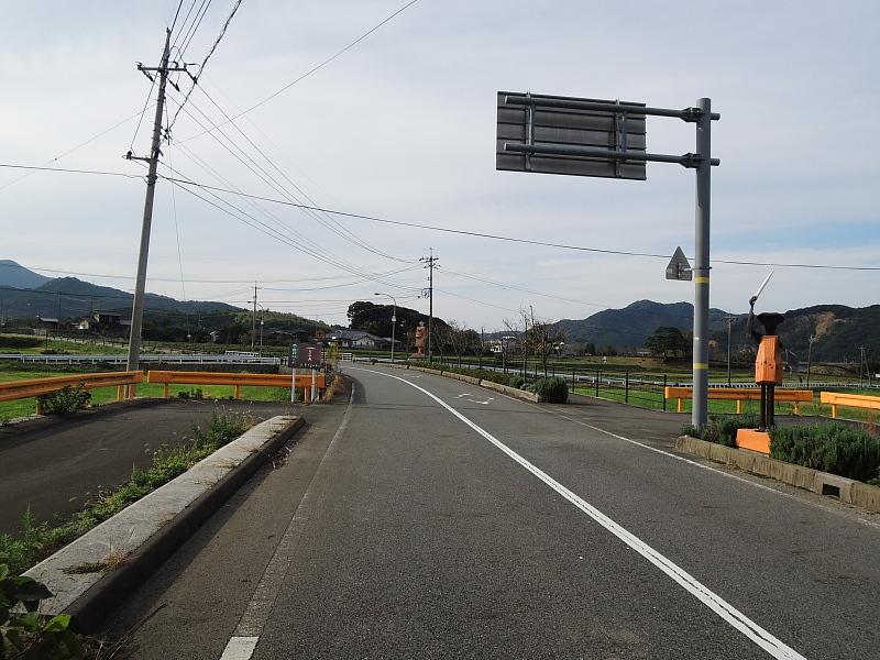 DSCN9505.jpg