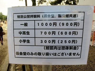 興福寺仮金堂 (4)