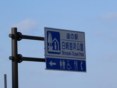 白崎海洋公園 (4)