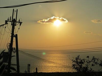 日の岬パーク (9)