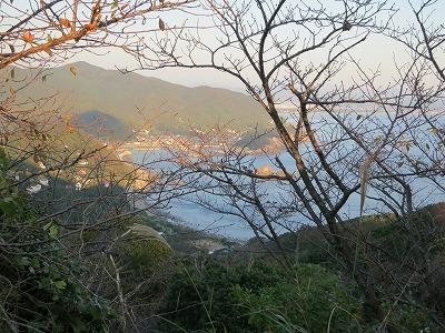日の岬パーク (4)