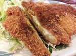 20121030_野菜サンド豚カツ