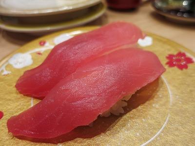 がんこ寿司 (12)