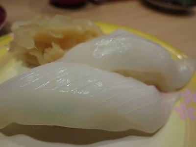 がんこ寿司 (5)