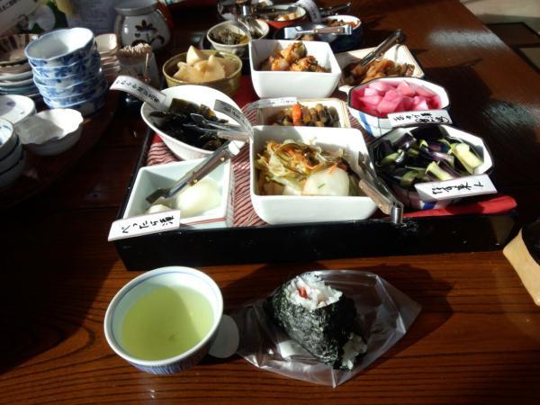 IMG_試食