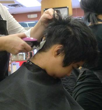 haircut11281401.jpg