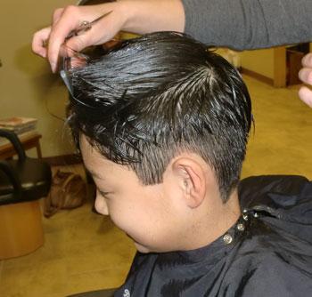 haircut11281402.jpg