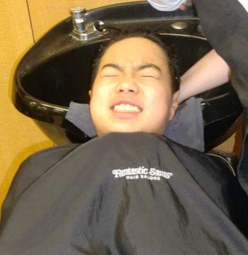 haircut11281403.jpg