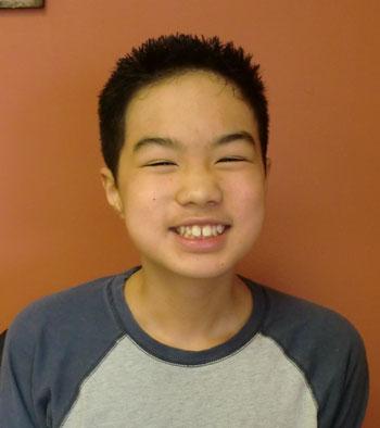 haircut11281404.jpg