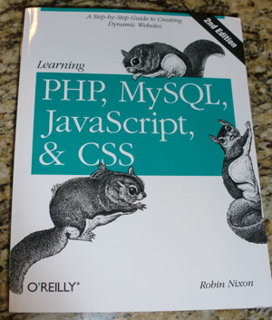 programmingbook.jpg