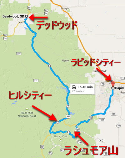 sdroadmap4.jpg