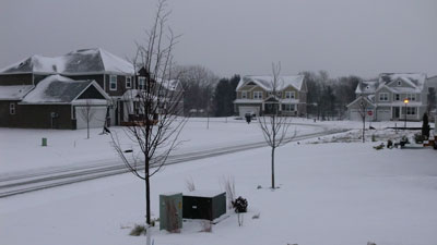snow1111.jpg