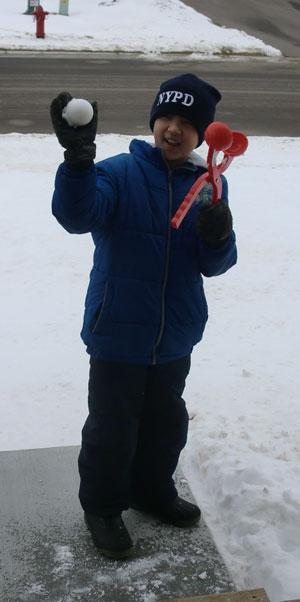 snowballmaker3.jpg