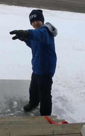 snowballmaker4.jpg