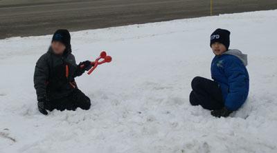 snowballmaker5.jpg