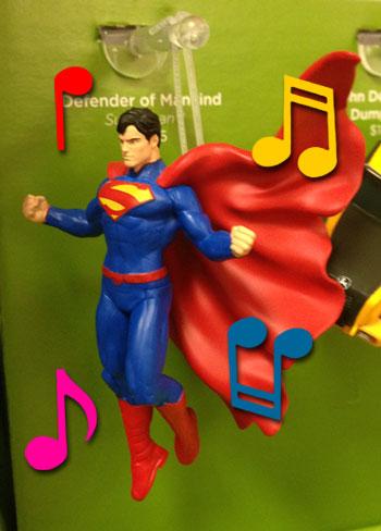 supermandance.jpg