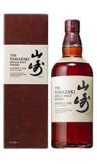 yamazaki2014.jpg