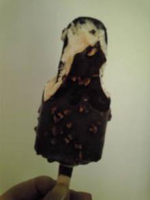 岡明子オフィシャルブログ「岡明子☆okage★ブログ」Powered by Ameba-20100514164651.jpg