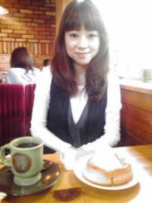 岡明子オフィシャルブログ「岡明子☆okage★ブログ」Powered by Ameba-20100516142546.jpg
