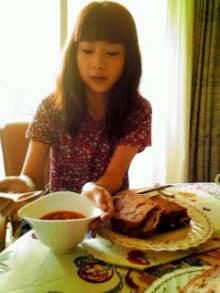 岡明子オフィシャルブログ「岡明子☆okage★ブログ」Powered by Ameba-20100517114746.jpg