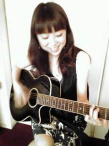 岡明子オフィシャルブログ「岡明子☆okage★ブログ」Powered by Ameba-20100523153011.jpg