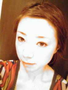 岡明子オフィシャルブログ「岡明子☆okage★ブログ」Powered by Ameba-20100604232454.jpg