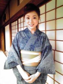 岡明子オフィシャルブログ「岡明子☆okage★ブログ」Powered by Ameba-20100608142716.jpg