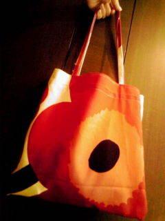 $岡明子オフィシャルブログ「岡明子☆okage★ブログ」Powered by Ameba-20100607215832.jpg