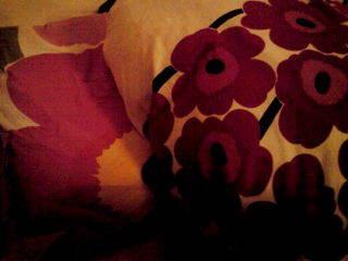 $岡明子オフィシャルブログ「岡明子☆okage★ブログ」Powered by Ameba-20100609215711.jpg