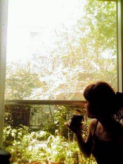 岡明子オフィシャルブログ「岡明子☆okage★ブログ」Powered by Ameba