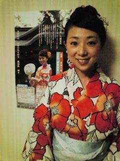 岡明子オフィシャルブログ「岡明子☆okage★ブログ」Powered by Ameba-20100801214911.jpg