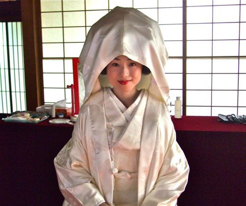 $岡明子オフィシャルブログ「岡明子☆okage★ブログ」Powered by Ameba