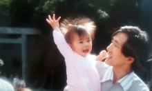 岡明子オフィシャルブログ「岡明子☆okage★ブログ」Powered by Ameba-2011_03_16_08_45_53.jpg