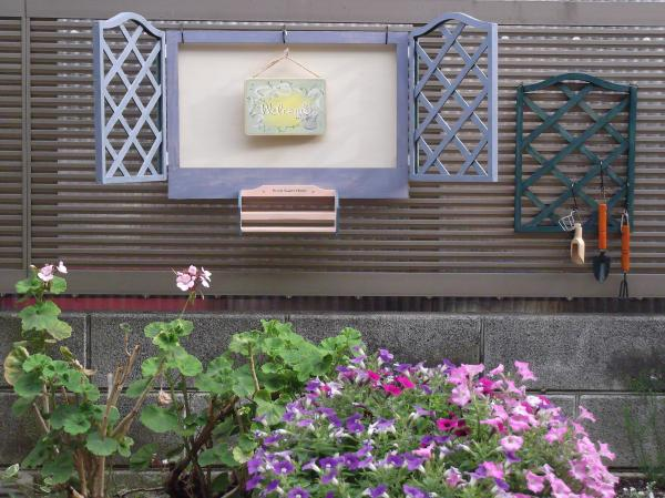 20120530窓