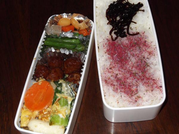 20120606お弁当