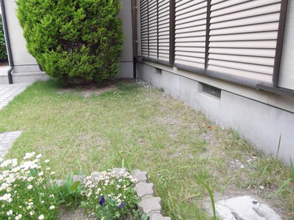 20120608和室前