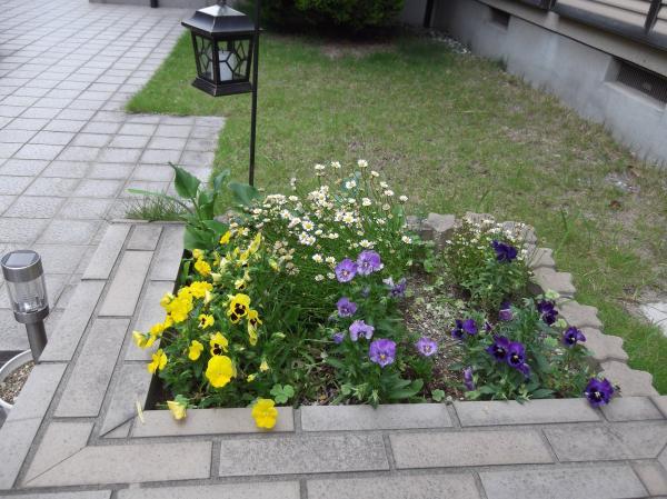 20120619門花壇