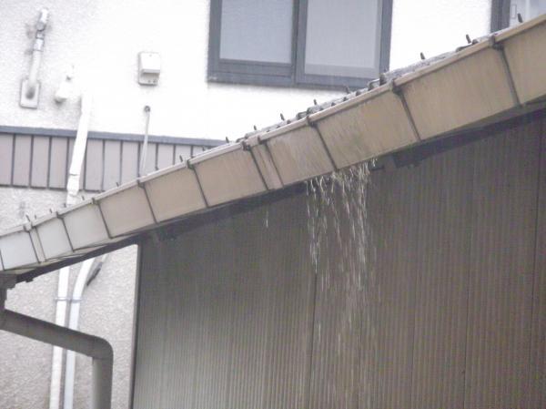20120621大雨