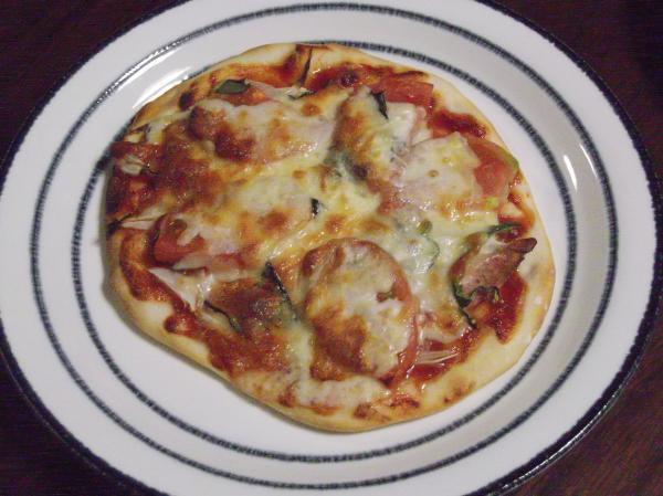 20120622ピザ