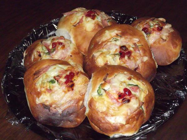 20120626パン