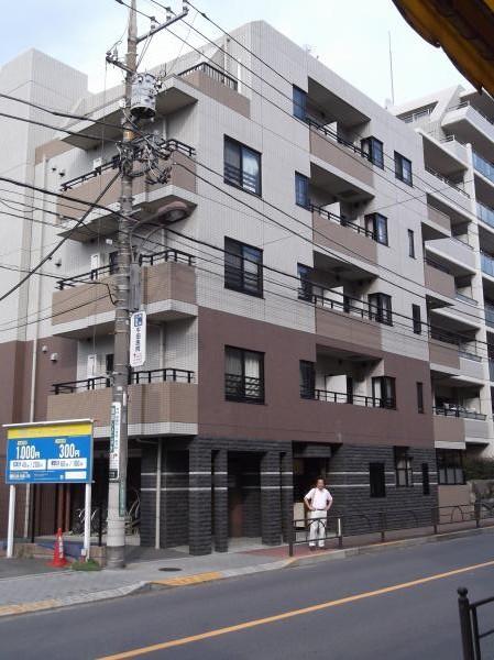 20120818氷川台家