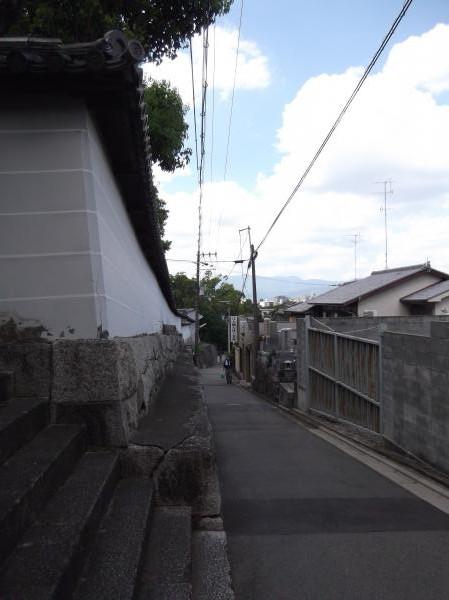 20120825東山③