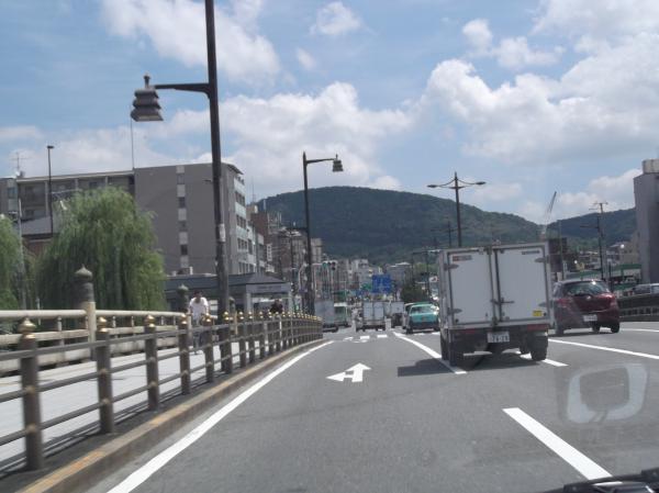 20120825東山