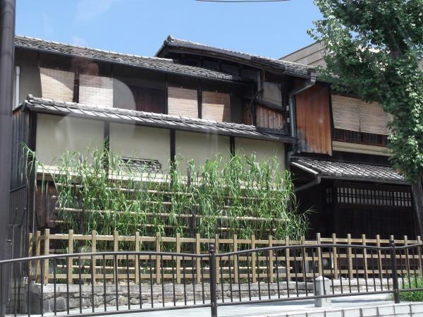 20120825東山②