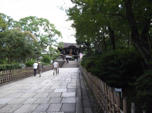 20120825大谷