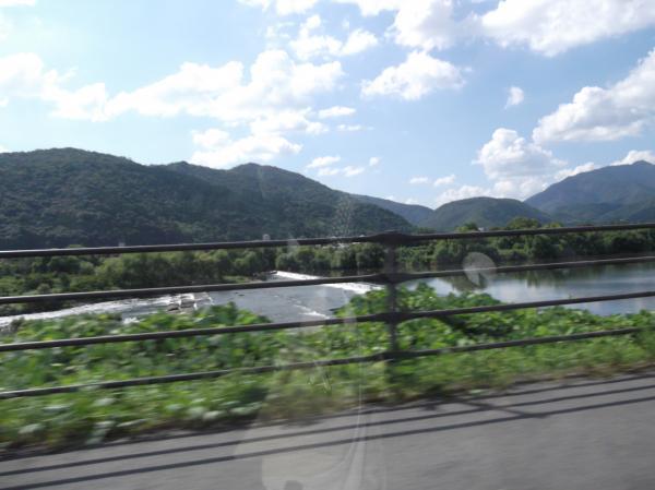 20120825桂川
