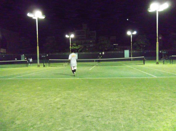20120917テニス