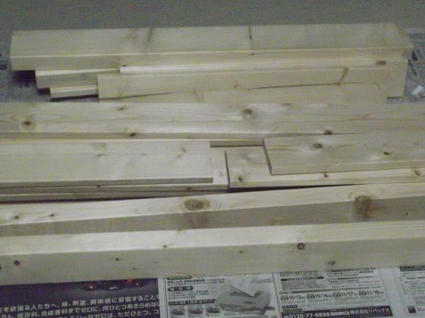 20121007板