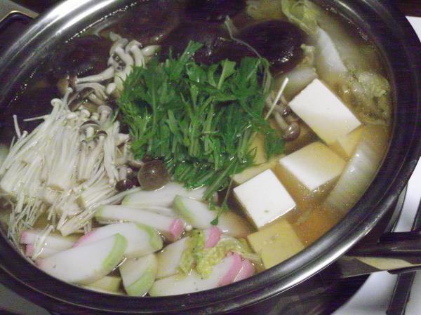 20121020お鍋