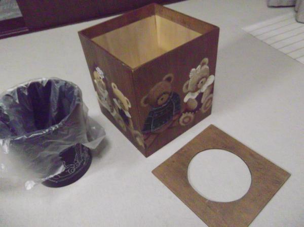 20121022ゴミ箱②